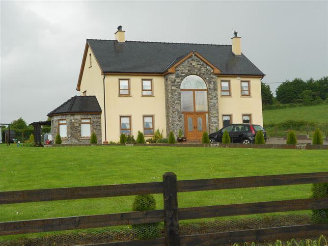 Main image for Friendly family in Cavan, Co. Cavan