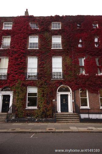 48 Fitzwilliam Square, Dublin 2, Dublin