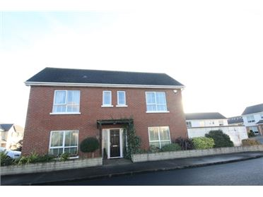 Photo of 33 Barnwell Crescent, Hansfield, Clonee,   Dublin 15