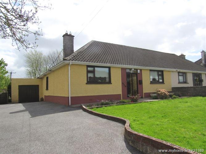 'St. Judes' 53 Riverview Estate, Ballyvolane, Cork City