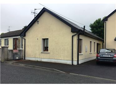 Photo of 4 Providence Road, Foxford, Mayo