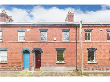 Photo of 32 Great Western Square, Phibsboro, Dublin 7