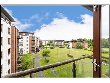 Photo of Apt 168 Temple Court, Northwood, Santry, Dublin 9