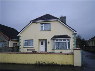 Photo of 79 Fountain Court , Tralee, Kerry