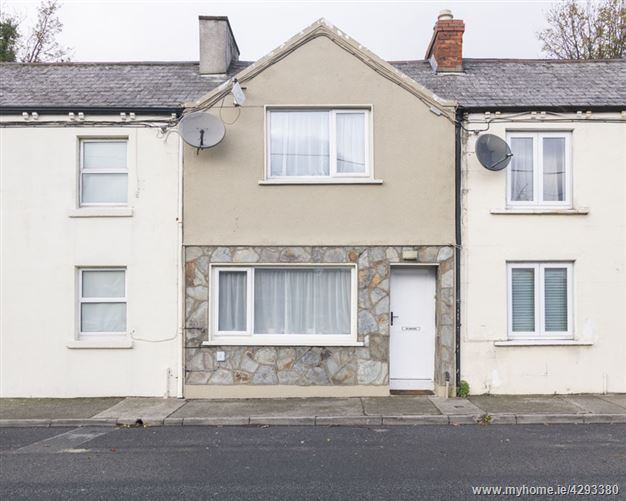 Main image for 9 Upper Dargle Road, Bray, Wicklow