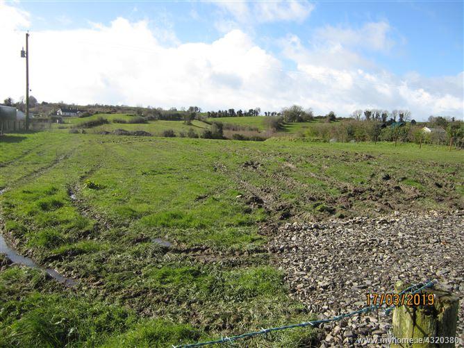 Main image for Dunmakenna, Lisnalong, Rockcorry, Monaghan