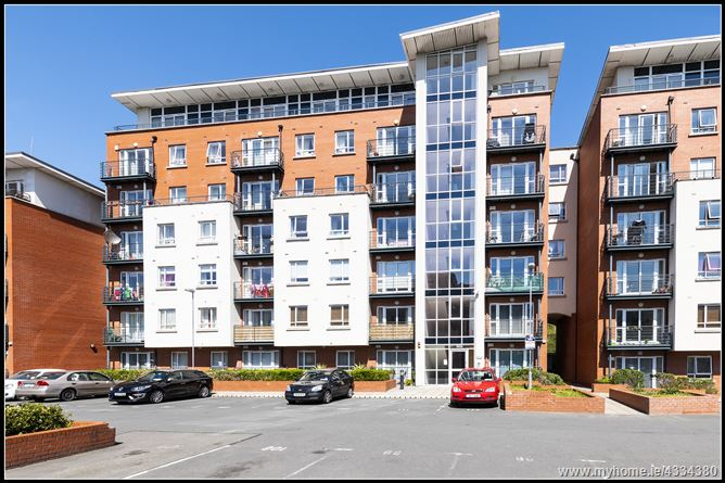 Main image for Apt 230 Premier Square, Finglas, Dublin 11