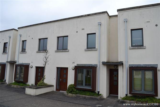 Main image for Apartment 12, Station House, MacDonagh Junction, Kilkenny, Kilkenny