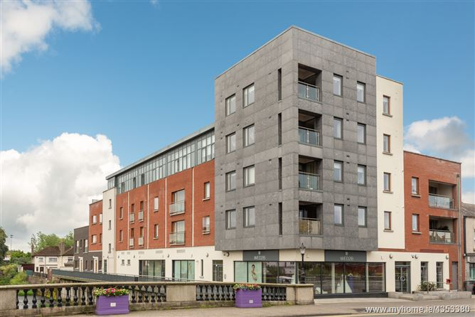 Main image for 4 The Waterfront, Drumcondra, Dublin 9