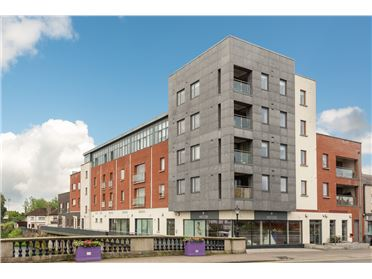 Property image of 4 The Waterfront, Drumcondra, Dublin 9