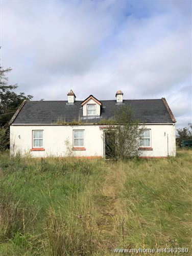 Image for Cloonshee, Ahascragh, Galway
