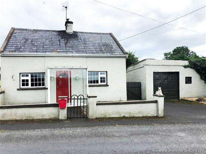 Main image for Ballyloundash, Herbertstown, Co. Limerick