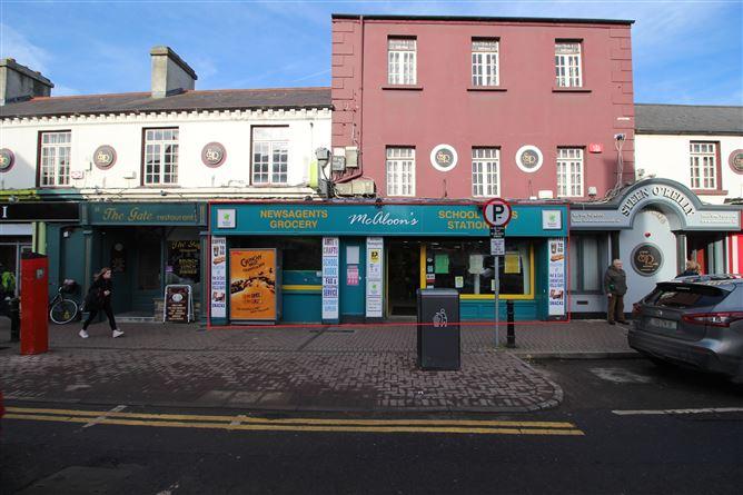 Main image for 33 Trimgate Street, Navan, Meath