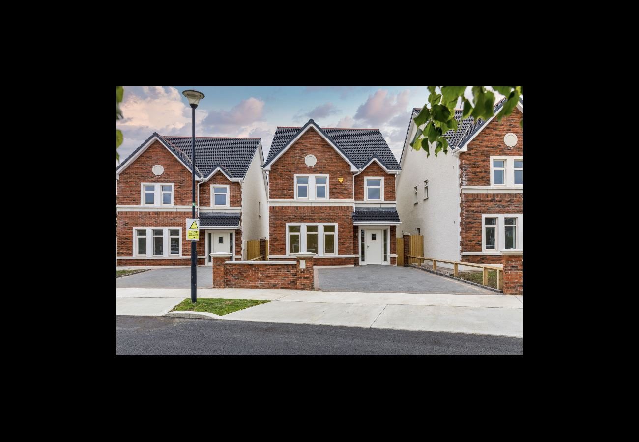 Main image for Archerstown Wood, Ashbourne, Meath