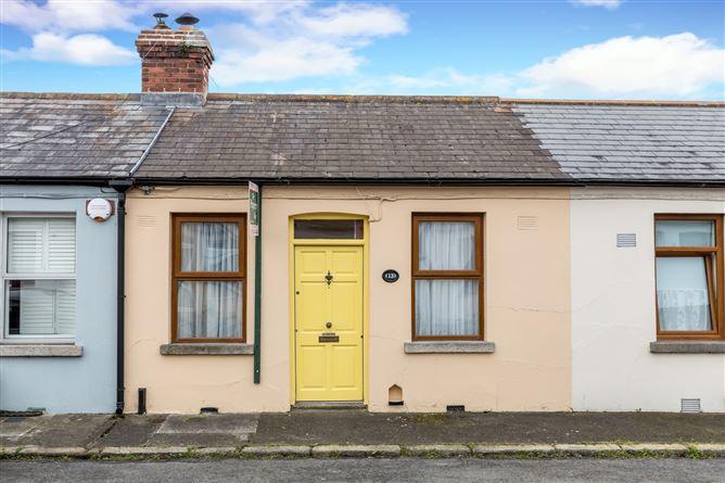 Main image for 13 Kinahan Street, Stoneybatter, Dublin 7
