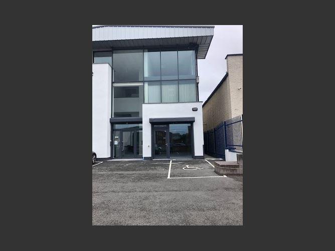 Main image for 111 Grange Way, Baldoyle, Dublin 13