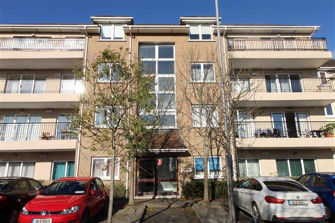 Main image for 12 Amberfield, Verdemont, Blanchardstown, Dublin 15