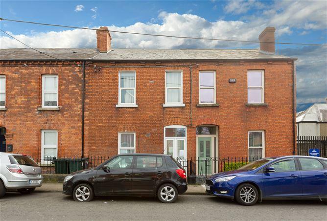 Main image for 2 St Anthony's Road, Rialto, Dublin 8