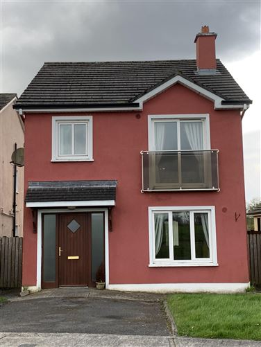 Main image for 23 Brooklawn,, Ballaghaderreen, Roscommon