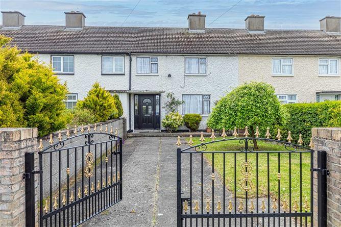 Main image for 130 Edenmore Avenue, Raheny, Dublin 5
