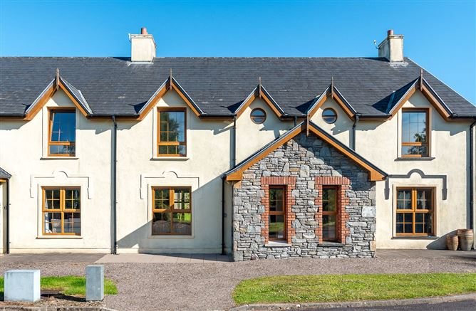 Main image for 31 Kenmare Holiday Homes,Gortamullen,Kenmare,Co Kerry