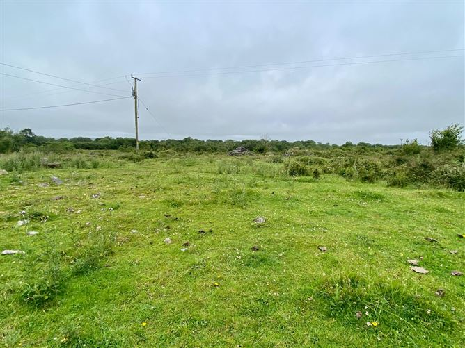 Main image for Poll na bPeist, Moycullen, Galway