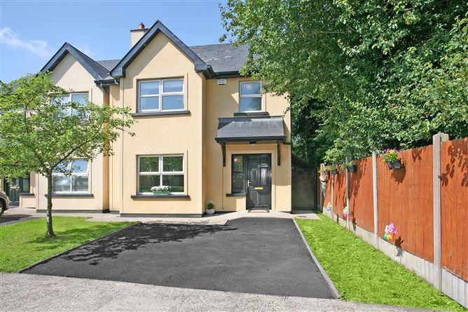Main image for 1 Millstream Close, Rosbrien, Limerick