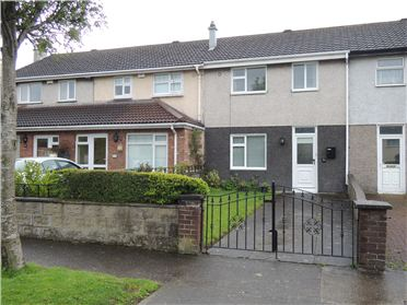 Main image of 63, Castle Park, Balrothery, Tallaght,   Dublin 24
