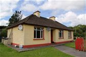 Meggagh West, Carron, Clare
