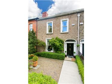 21 Serpentine Avenue, Ballsbridge, Dublin 4
