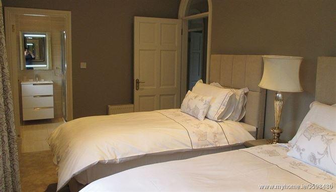 Main image for Luxury Beaufort Rental, Kerry, Ireland