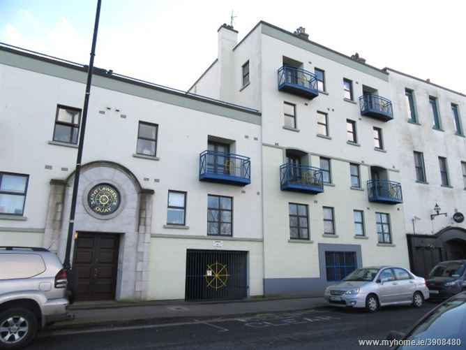 Photo of Apt. 18 St Lawrence Quay, Harbour Road, Howth, County Dublin