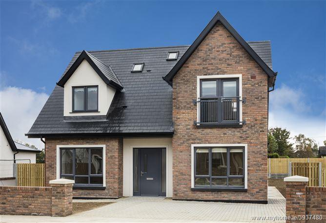 Photo of 37 Hazelbrook, Kinsealy Lane, Malahide, County Dublin