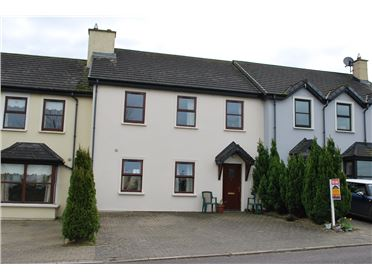 Photo of 8 Caislean an Easaig, Castletownroche, Cork