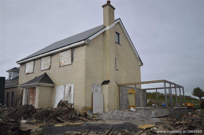 Ballyvary, Castlebar, Co Mayo