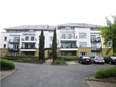 Photo of Apartment 29 Merrion Woods, Stillorgan Road, St Helens, Blackrock, Dublin