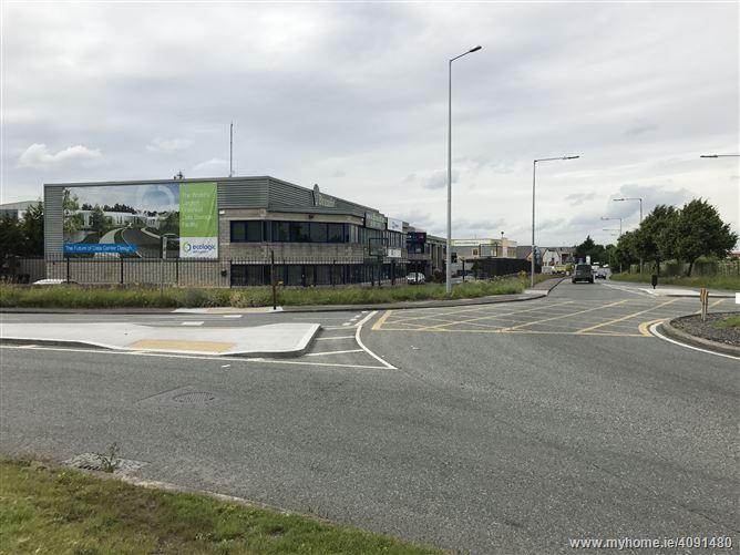 Photo of Unit 1 Ballymount Cross Business Park, Dublin 12, Dublin
