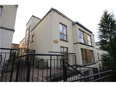 Photo of 11 Hollybrook Manor, Clontarf,   Dublin 3