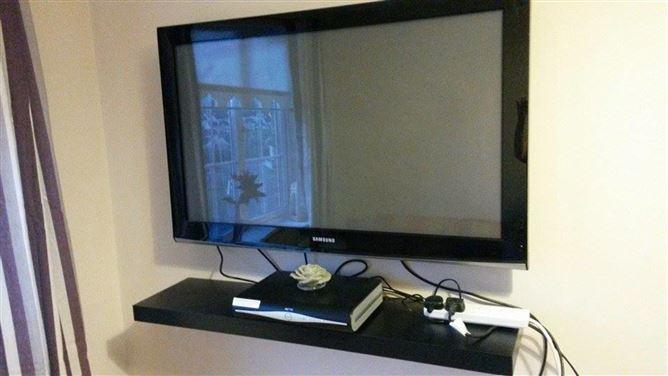 Main image for Room in Cavan suburb with TV & Wifi, Ballyjamesduff, Co. Cavan