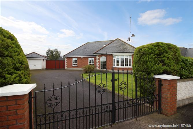 76 Athlumney Village, Navan, Meath