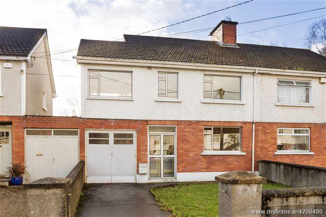 34 Grange Park, Rathfarnham, Dublin 14