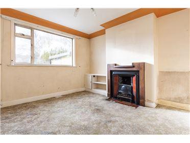 Property image of 34 Grange Park, Rathfarnham, Dublin 14