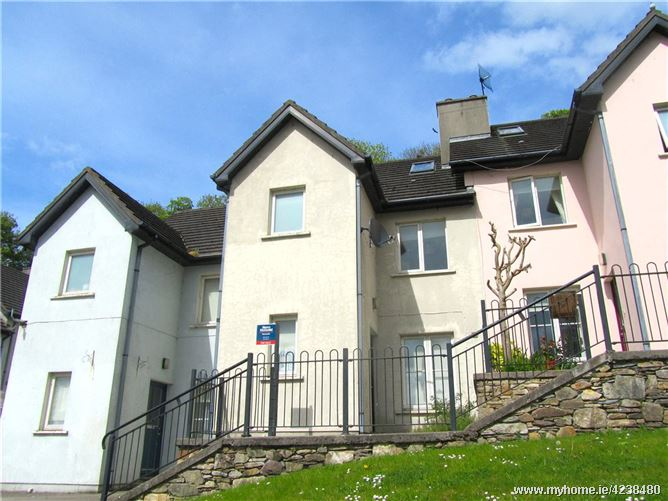 4 Denes Yard, Cappoquin, Co Waterford