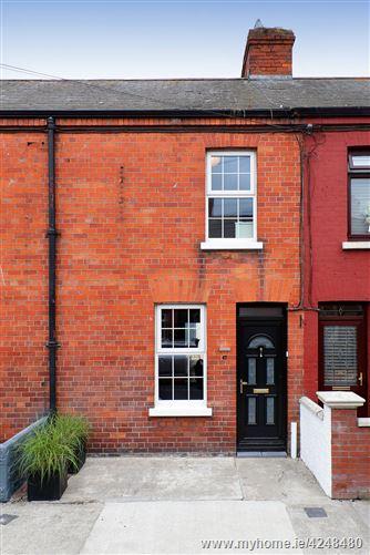 47 Nash Street, Inchicore, Dublin 8