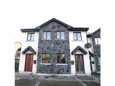 Main image of Apartment 11 & 12 Egmont Place, Churchtown, Cork