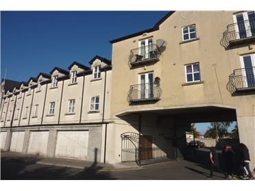 Photo of Apt. 21 Clayton Court, Askea, Browneshill Road, Carlow., Carlow Town, Carlow