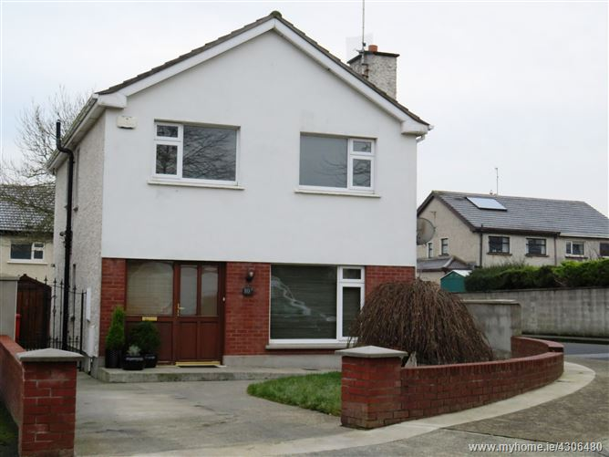 80A Meadowview, Drogheda, Louth