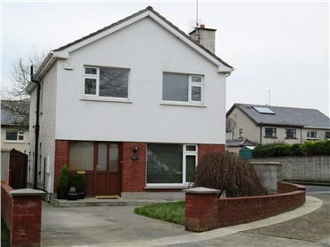 Photo of 80A Meadowview, Drogheda, Louth