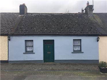 Photo of 14 Little Barrack Street, Carlow, Carlow Town, Carlow