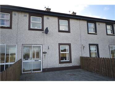 Photo of 176 Greenhills Estate, Ballina, Co Mayo, F26 P6H6